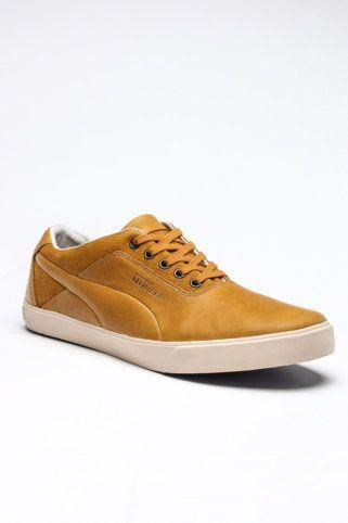8c21baaa4723c8 PUMA Estralto Men s Shoe  PUMA Estralto Men s Shoe  Leather shoes from the PUMA  Black Label series  Elegant and modern sport lifestyle de…
