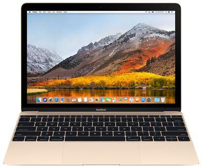 Macbook 12 256gb Oro Apple It Imac Laptop Apple Mac Computer Macbook