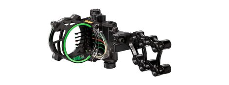Left Handed Bow Sights Bow Sights Left Handed Bow Compound Bow Sights