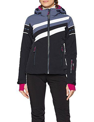 Amazon #CMP #Bekleidung #Jacken #Skifahren #Skijacken