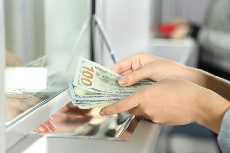 Guide To Foreign Currency Exchange In