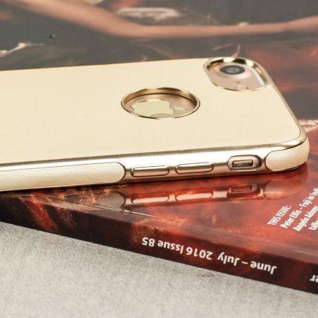 iphone 7 case olixar