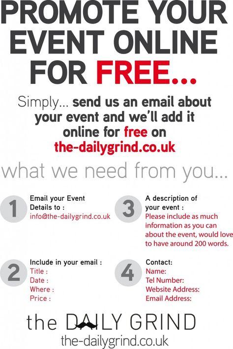 Reclaim PPI for Free How to claim £1000s - MoneySavingExpert - free claim form