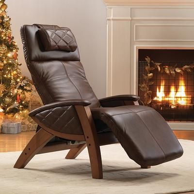 Hale Aircomfort Zero Gravity Recliner With Air Massage With