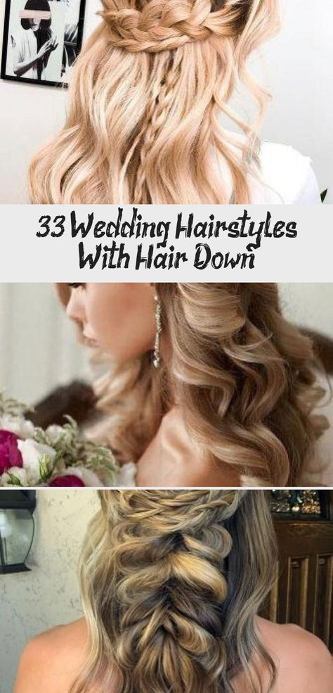 wedding hair asian #wedding #hair #weddinghair 33 Wedding Hairstyles With Hair Down #weddinghairstylesside 33 Wedding Hairstyles With Hair Down wedding hairstyles down curly long blonde with side silver pin elstile #weddingforward #wedding #bride #weddinghairstyles #weddinghairstylesdown #promhairAsian #promhairPonyTail #promhairWithFlowers #Messypromhair #Uniquepromhair