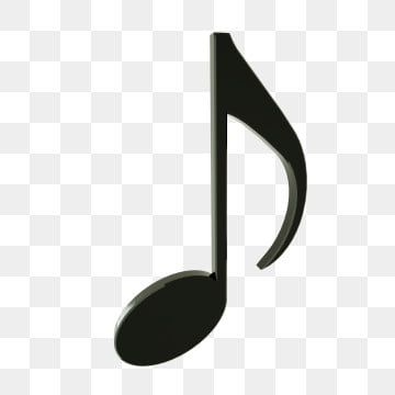 Beautiful Cartoon Hand Painted Music Symbol Staff Music Clipart Music Aesthetic Png Transparent Clipart Image And Psd File For Free Download Music Clipart Music Symbols Music Notes Art