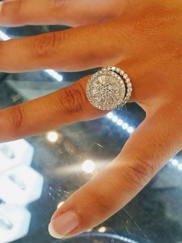34++ Best jewelry stores in washington dc viral