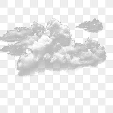 Big Single Cloud Clip Art Transparent White Cloud Cloud Sky Png Transparent Clipart Image And Psd File For Free Download Art Clip Art Art Clipart
