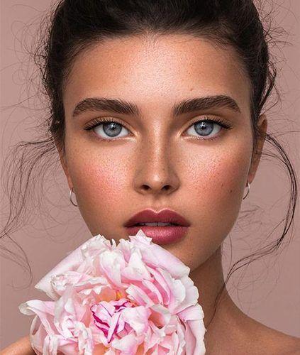 Maquiagem para noiva: + de 100 inspirações para todos tipos de pele