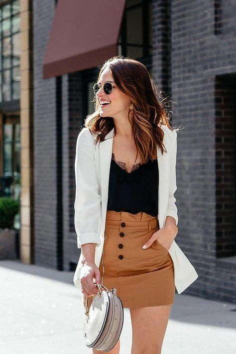 Outstanding womens fashion are readily available on our website. Take a look and you wont be sorry you did. #womensfashion