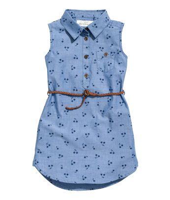 d8d045908 Vestidos y faldas - NIÑOS | ropa para niñas | Vestidos de niñas ...