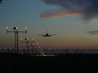 Alaraibi Net When Will International Flights Resume Of Kingdom In 2020 Airport Travel Private Plane Plane Photos