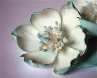 Mak Z Foamiranu Flower Making Flowers How To Make