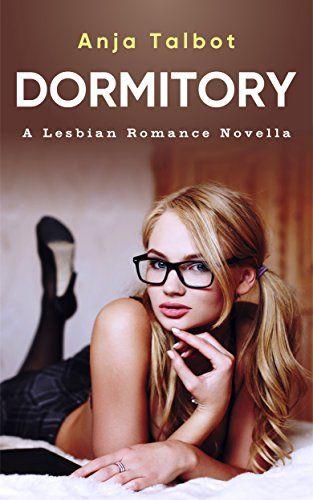 Best Lesbian Books 2019 75 Best Lesbian Romance Novels to Read (2019 Edition) | Books And