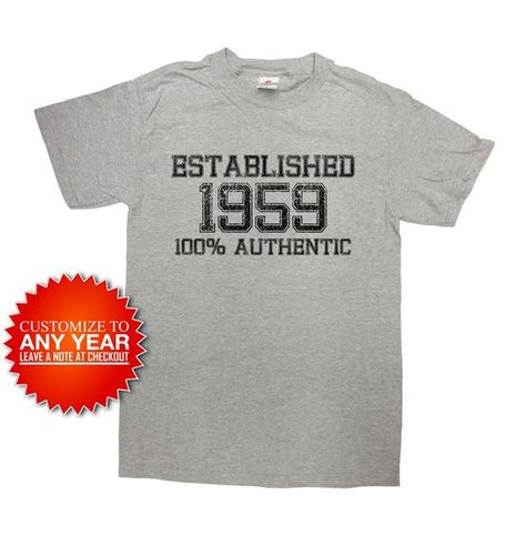 Legend Since 1944 Mens Funny 75th Birthday T-Shirt 75 Year Old Gift Present