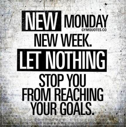 Super Fitness Quotes Morning Gym 30 Ideas Monday Motivation Quotes Monday Quotes Fitness Motivation Quotes