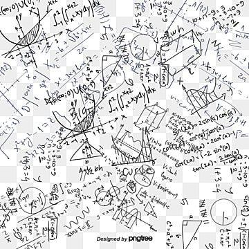 A Formula Matematica A Formula Matematica A Formula A Aprendizagem Imagem Png E Psd Para Download Gratuito In 2021 Logo Design Free Templates Math Logo Background Banner