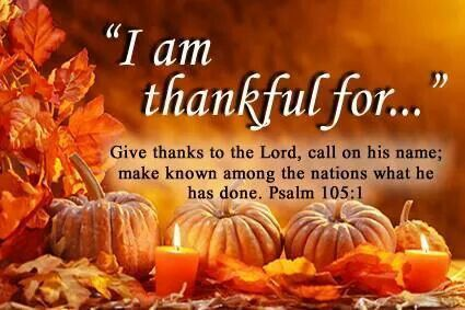 I am thankful for... thanksgiving thanksgiving images thanksgiving quotes  thanksgivin… | Happy thanksgiving quotes, Happy thanksgiving pictures,  Thanksgiving quotes