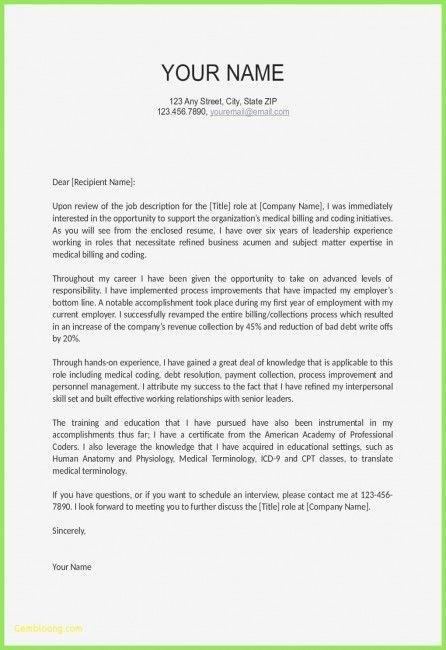 Job Reference Letter Template Seven Precautions You Must Take