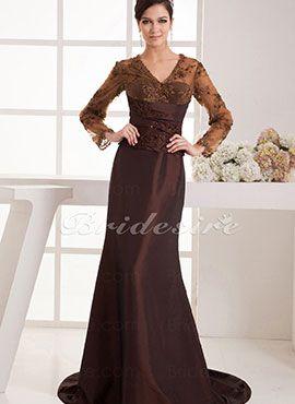 Brautmutter Mode In 2020 Kleider Fur Jeden Anlass Brautjungfern Kleider Brautigam Kleidung
