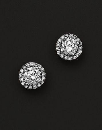 Costco Diamond Bracelet : costco, diamond, bracelet, Trendy, Diamond, Bracelet, Costco!!!, Jewelry, Designs,, Antique, Rings,