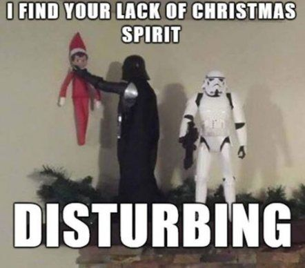 Super Funny Christmas Memes Humor Dads 54 Ideas Funny Merry Christmas Memes Funny Christmas Jokes Funny Christmas Pictures