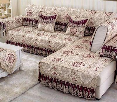 Top 100 Sofa Cover Designs Ideas 2019 2b 25289 2529 Capa De Sofa Sofa Com Manta Sala Com Lareira