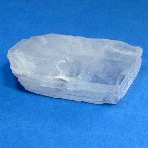 Celestite Gemstone meaning The name celestite comes from a