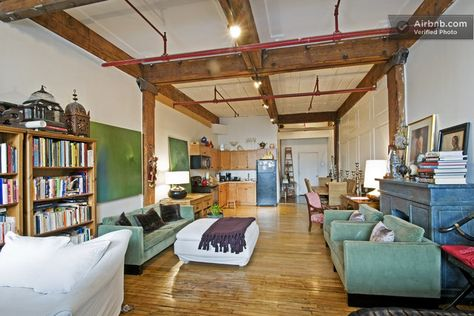 62 Airbnb Favorites Ideas Airbnb Vacation Home Home