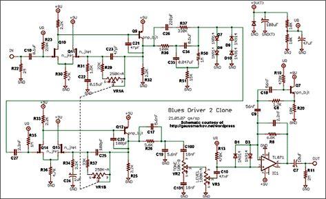 Boss BD-2 Mods Boss Bd Schematic on boss bf-1 schematic, boss ac-2 schematic, boss ce-5 schematic, boss dd-6 schematic, boss dm-2 schematic, boss tu-2 schematic, boss rv-5 schematic, boss od-2 schematic, boss ab-2 schematic, boss sd-1 schematic, boss mt-2 schematic, boss ds-1 schematic, boss bf-3 schematic, boss ph-1 schematic, boss ge-7 schematic, boss blues driver schematic,