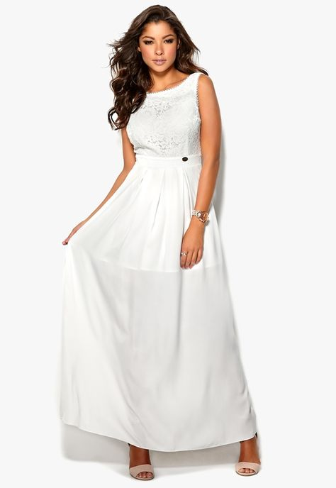 shoppa klänningar online