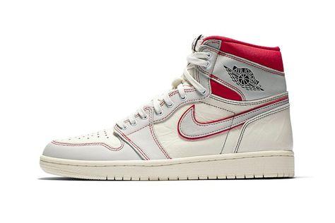 Cop the Air Jordan 1 \