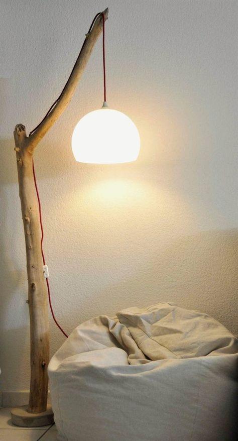Bilder Helle Schlafzimmer Lampe Mit Schlafzimmer Lampen Holz