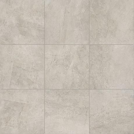 Marazzi Arenella Light Gray 10x14 Coordinating 12x12 Floor Tile Available Ceramic Wall Tiles Grey Ceramics Wall Tiles