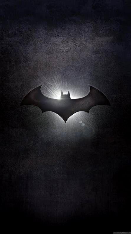 Batman Wallpaper 4k Iphone Trick Wallpaper Samsung Batman Wallpaper Batman Iphone lock screen wallpaper batman