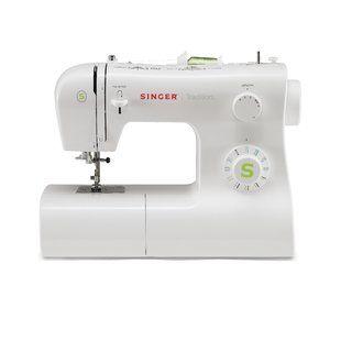 Yamata Yamata Multifunction Domestic Sewing Machine Wayfair Sewing Machine Singer Sewing Machine Sewing Machine Online