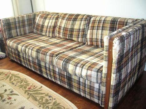 Bedroom World Sofa Bed Di 2020