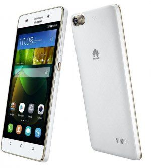 Huawei G Play Mini Charging Problem Solution Jumper Ways Phone Solutions Problem And Solution Solutions