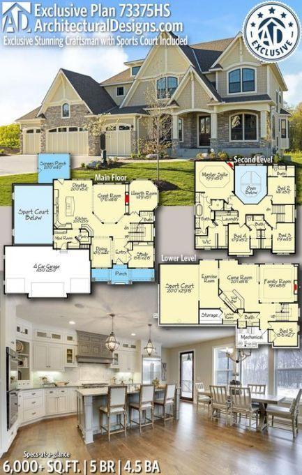 1920s Sears House Mission Style Home Plans Ebay House Blueprints New House Plans Architectural Design House Plans