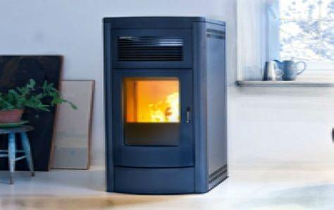 10 besten Mcz Room Heating Wood pellet Stoves Bilder auf Pinterest ...