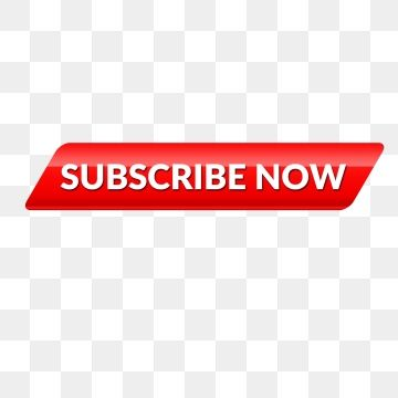 Transparent Youtube Banner Template Png