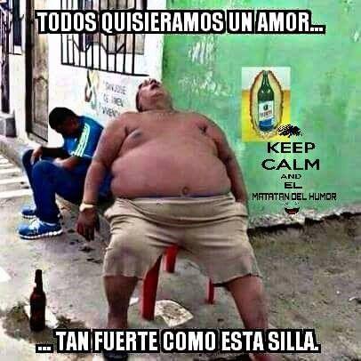Foto De El Matatan Del Humor Funny Christian Memes Memes Funny Faces Funny Spanish Memes