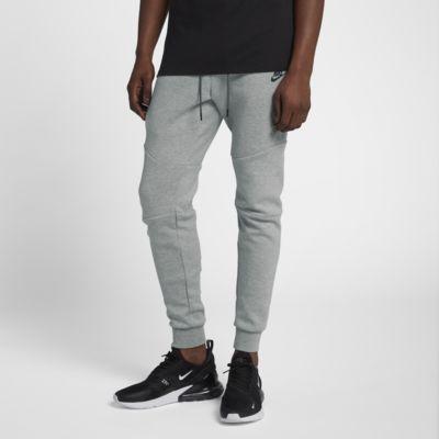 Sportswear Tech Fleece Men S Jogger Nike Tech Fleece Pants Mens Joggers Nike Tech Fleece