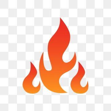 Gambar Api Vektor Bentuk Grafik Clipart Api Api Vektor Png Dan Vektor Untuk Muat Turun Percuma Grafik Bentuk Gambar