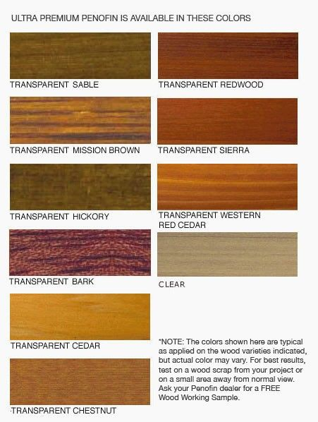 Image Result For Twp Stain On Western Red Cedar Color Chart Staining Deck Staining Wood Cedar Stain