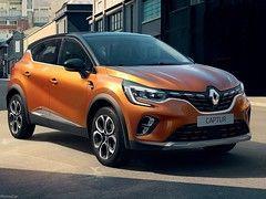 Car Dash Cam Pro Megane Sedan Megane Cabriolet New Renault