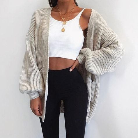 Teenage Outfits, Lazy Outfits, Winter Fashion Outfits, Mode Outfits, Cozy Fall Fashion, Winter Snow Outfits, College Winter Outfits, Casual Outfits For School, Party Outfit Casual