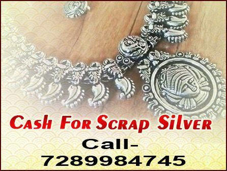 Today 24 Carat Gold Rate Per Gram In Delhi Ncr Is 3100 Rs And 22 Carat Gold Price Per Gram In Delhi Ncr Is 2900 Rs Gold Rate Sell Gold Buy Gold Jewelry