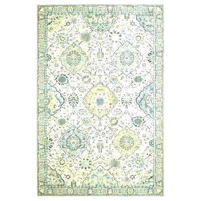 Best Of Lowes Outdoor Rugs 8x10 Arts Ideas Lowes Outdoor Rugs 8x10 And Mohawk Area Rugs Lowes Area Rugs Carpet Outdoor Rug Area Rugs Mohawk Area Rugs 8x10 Lowe