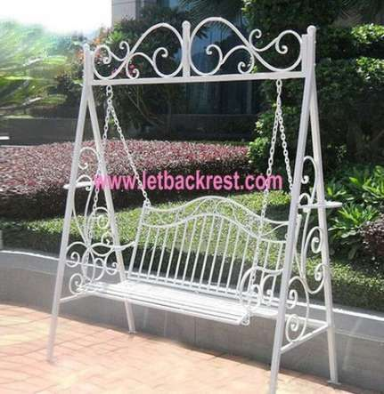 45 Trendy Garden Furniture Chairs Wrought Iron In 2020 Wrought Iron Garden Furniture Wrought Iron Furniture Garden Chairs